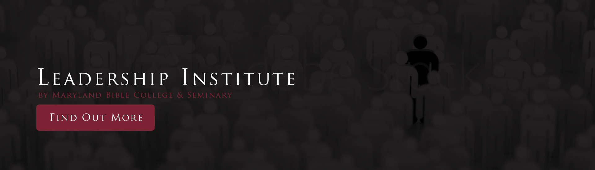 Leadership-Institute-People